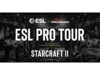 ESL和DreamHack攜手暴雪打造新賽事 首年獎金高達600萬