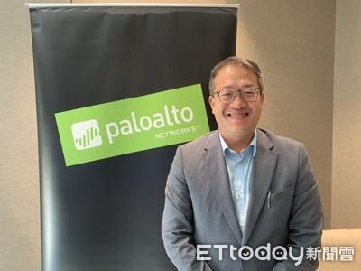 迎接5G時代新挑戰 Palo Alto Networks預測2020年資安5大趨勢