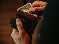 有錢人只有3張卡!最危險「漏財皮夾特徵」你中了幾個?