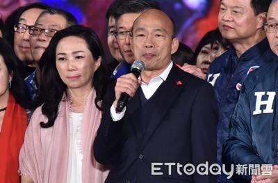 韓放鳥記者原因曝光 主持人傻眼「蛤?」