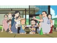 細田守《夏日大作戰》十週年特別版 台灣日本同步上映