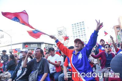 韓國瑜現象中的草包與庶民文化