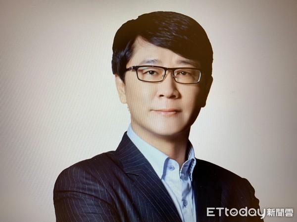 被控汙錢因患「失憶」獲不起訴 趙正宇:選舉西瓜效應就給我錢