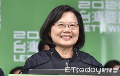 半島電視台:香港證明北京非可信夥伴