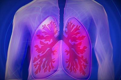 武漢肺炎仍可能因病毒基因突變人傳人