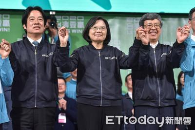 澳洲學者投書美國「台灣應成為正常國家」