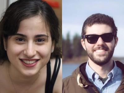 伊朗誤擊烏航 新婚7天夫婦遇罹難