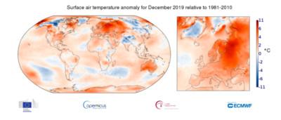 地球發燒 北極2040年後恐完全無冰