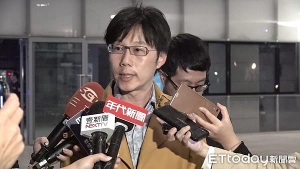 韓市長要回來了…Wecare四點聲明:「自行請辭,別讓我們來」