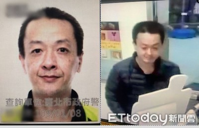 大馬女遭分屍今修復遺體 王薇君哽咽:代台灣人致歉