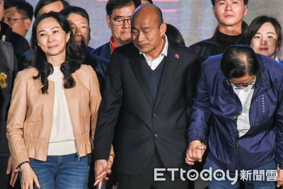 2020重新找到台灣國家定位的一年