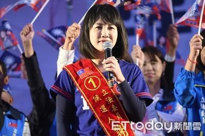 彰化女人國!4立委+縣長最強女力覺醒