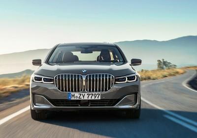 消費者報告公布10大路測最佳車款