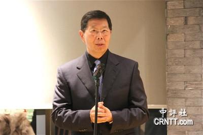 陸專家點出「3關鍵」:民進黨將長期執政