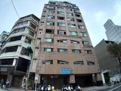 西門町包租公轉手4樓小套房賺百萬 「投報率3~4%」成最大誘因