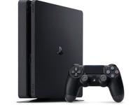 只有十天!PS4降2000元 再送三款獨占遊戲