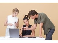 職場討厭鬼都有的3大共同點!「只會推卸責任」網友狂點頭