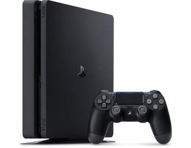 十天限定!PS4降價再送獨占遊戲