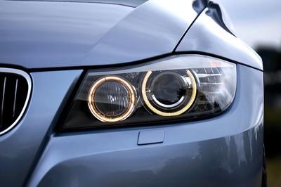 LED車燈大廠回台了!麗清科技「投資桃園新廠8億」