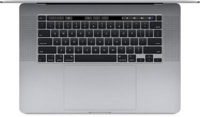 蘋果13吋MacBook Pro將問世! 搭剪刀式鍵盤、macOS Catalina