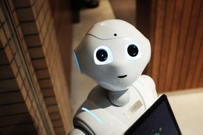 華納用AI預測票房 幾秒決定演員