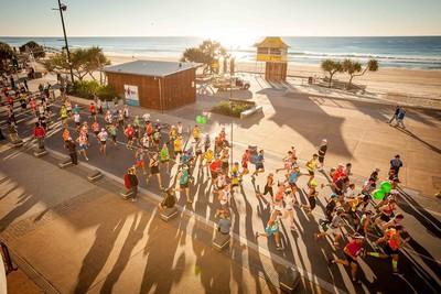 2020黃金海岸馬拉松 早鳥最高折1萬