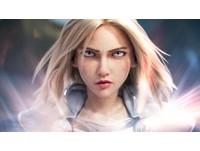 《英雄聯盟》2020史詩賽季動畫...經典主題曲再現 網狂讚:被遊戲耽誤的動畫公司