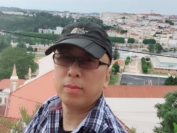 苦苓宣布「不再上政論節目」 曝沾政治內幕:出現重大危機