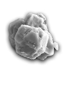 澳洲發現70億年前星塵顆粒