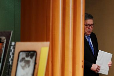 iPhone該不該開後門引論戰 資安專家點出:FBI有能力獨立破解