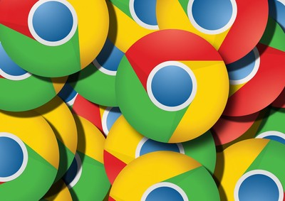 Google Chrome 2年內逐步淘汰第三方Cookie