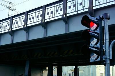 孟買駕駛狂按喇叭 超過85分貝紅燈等更久