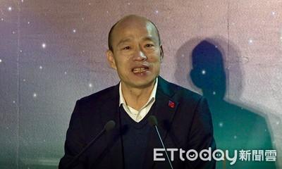 蘇貞昌談罷韓:選舉罷免是人民權利!政府會妥善因應
