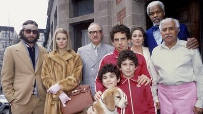 過年親戚「無腦質問」 5部電影教你完美應對 留一線日後好相見