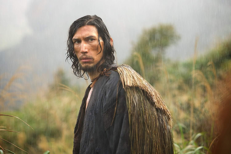 ▲亞當‧崔佛(圖/翻攝自IMDb。)