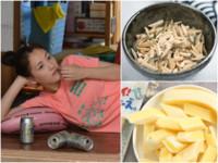 過年追劇爽吃也不怕胖!日本賣翻的2大低卡零食快囤起來