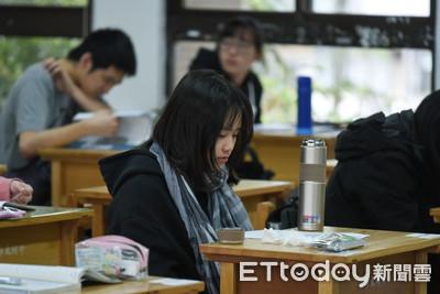 補教師:學測國文選擇訓練別死讀書