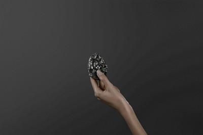 LV買下世界第2大鑽石 重達1758克拉