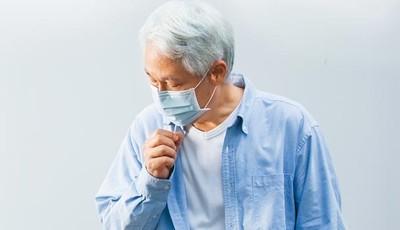 不抽菸也很少下廚...為何卻得了肺癌? 7個QA讓你更了解它