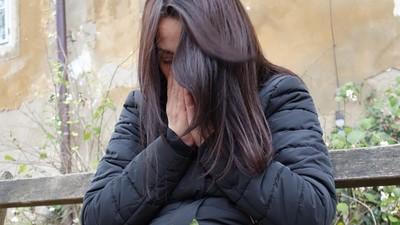 丈夫花光兒學費投資!妻難過決心離婚 被親媽痛罵:妳是在害死小孩