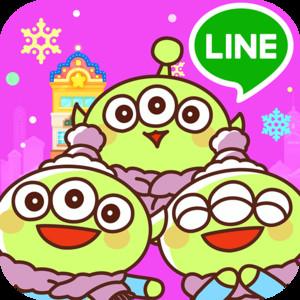 《LINE:Pixar Tower》繁體中文版上線 《玩具總動員》、《怪獸電力公司》角色登場