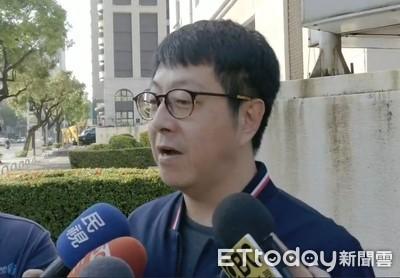 罷韓投票花8千萬↑!尹立提2建議:韓國瑜辭職最省錢