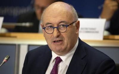 歐盟對美中協議展開分析:魔鬼藏細節