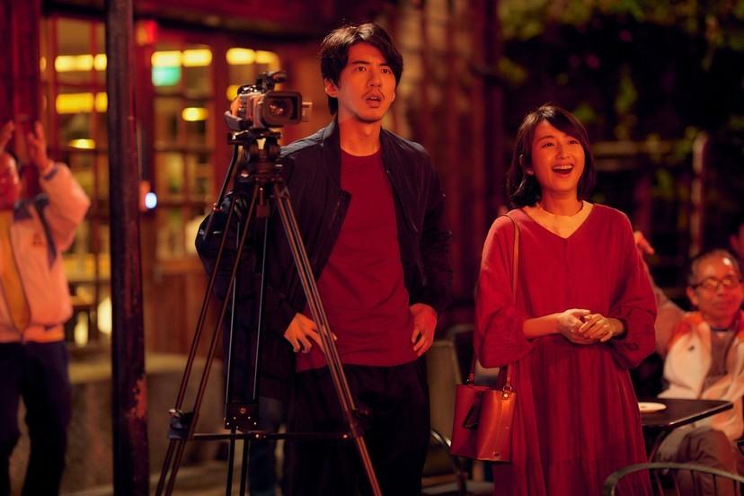 春節還會想看台灣賀歲片嗎?豬哥亮的電影之後,還可以看哪些?