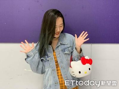 貓迷注意!「Hello Kitty萬用置物籃」要開搶了