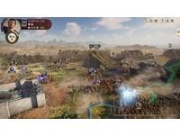 《三國志14》上線後遭玩家砲轟 Steam湧入大量負評