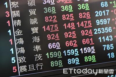 武漢疫情恐衝擊台股開紅盤 財部:國安基金機動開會備戰