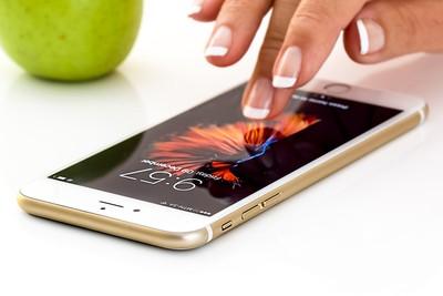 iPhone新機曝光!蘋果擴大產品線:「新機型上看五款!」