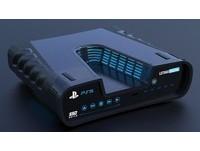 PS5完美!網傳向下相容歷代主機 「首波遊戲名單」遭爆料