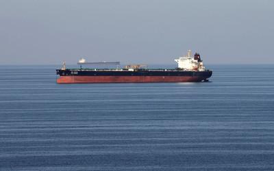 伊拉克和利比亞情勢動盪 國際油價上揚